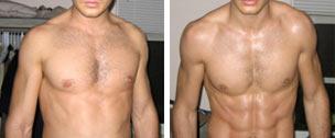 Somatodrol results 3