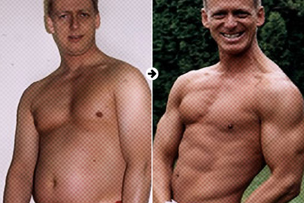 probolan 50 before after 1